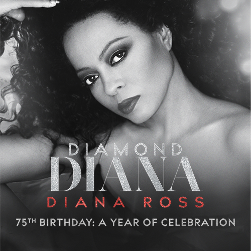 Diana Ross Tour 2020 Tour Dates – Diana Ross | The Official Fan Club
