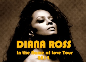 Diana-Ross-promo-picture-1