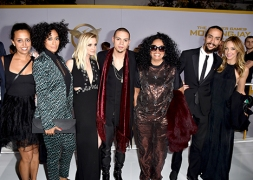 ashlee-simpson-evan-ross-inline