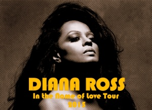 Diana-Ross-promo-picture-2