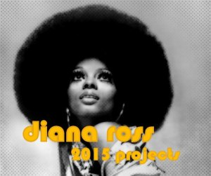diana-ross-afro1