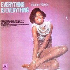 Everything Is Everything (album)