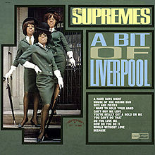 220px-supremes-liverpool