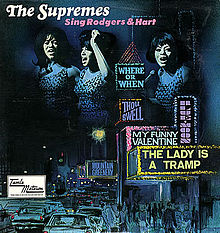220px-supremes-sing-rodgers-hart
