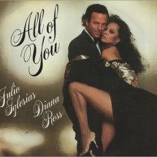 All of You (single)