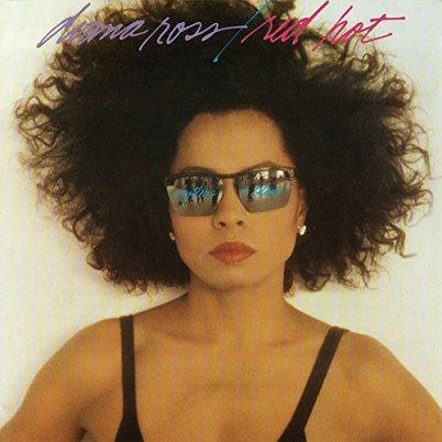 Red Hot Rhythm & Blues (album)