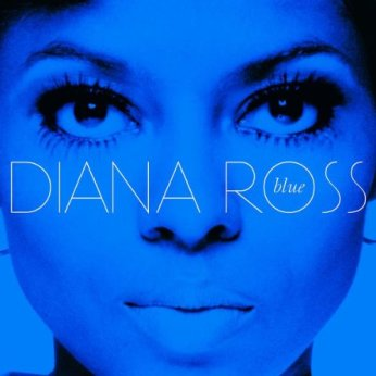 Blue (album)