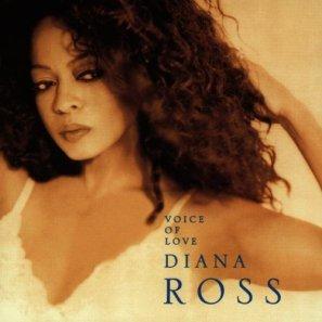 Voice of Love (album)