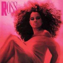 Ross (RCA Album)