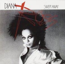 Swept Away (album)