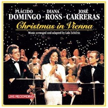 Christmas in Vienna (album)