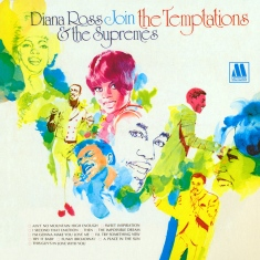 diana-ross-and-the-supremes-join-the-temptations-lp