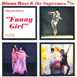 diana-ross-the-supremes-sing-and-perform-funny-girl-ex-vg-13156-p
