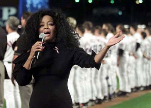 diana-ross_mets_sep-11-2001