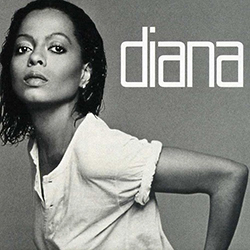 diana (album)