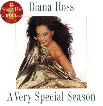 A Very Special Season (album)