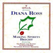 Making Spirits Bright (album)