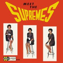 meet_the_supremes_1962