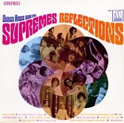 supremes-1968-reflections
