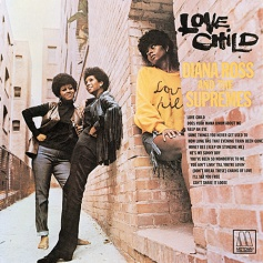 supremes-lovechild