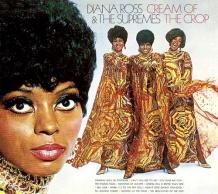 supremes_cream_1969
