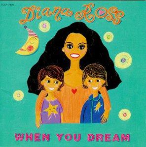 When You Dream (album)