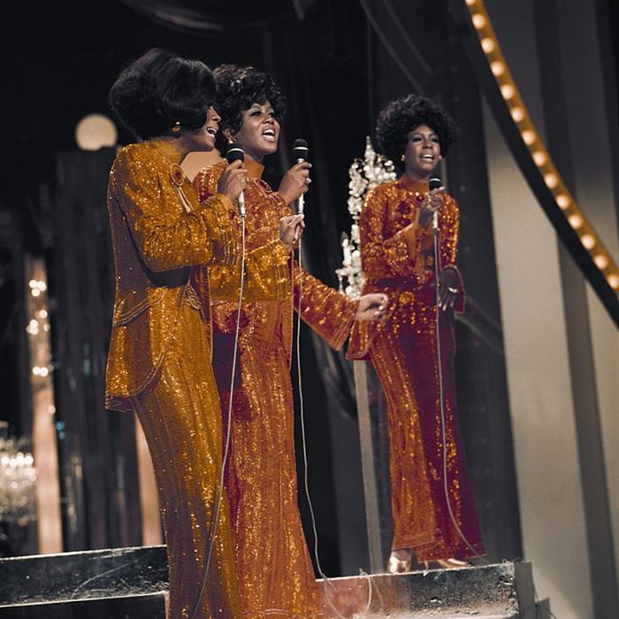Orange_beaded_gowns