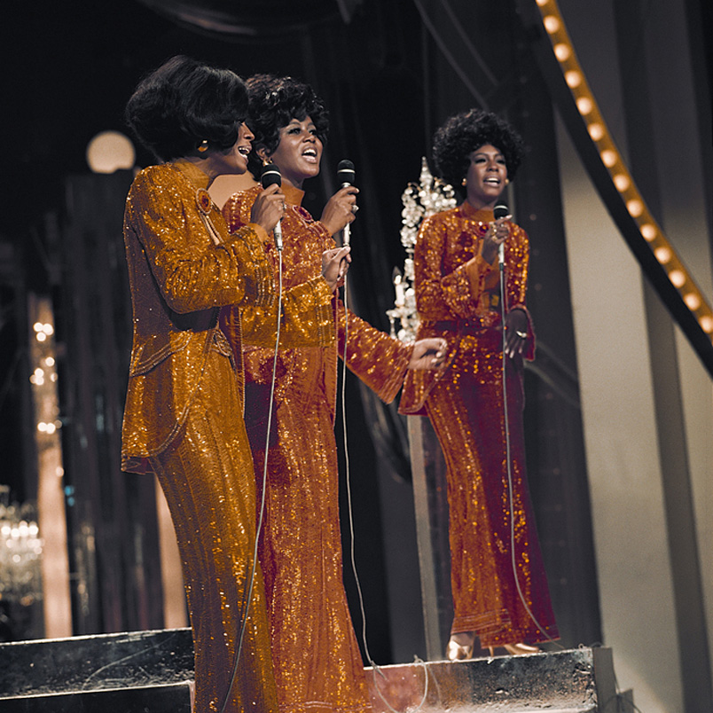 Orange_beaded_gowns