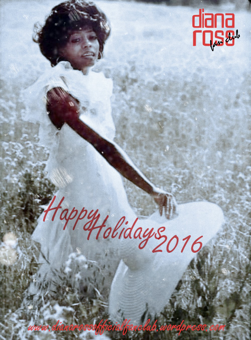 happy-holidays-2016