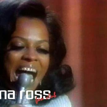 diana-4-18-71-tv-special-dvd-diana-ross-jackson-5-735f