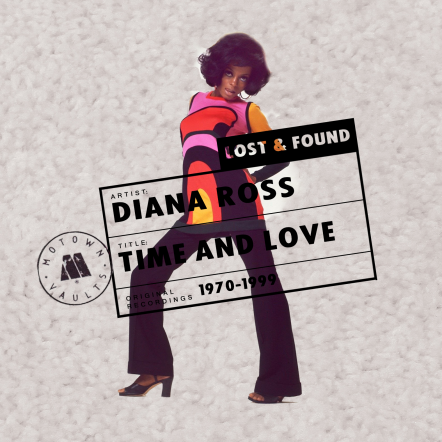 Diana Ross´ Lost and Found.png