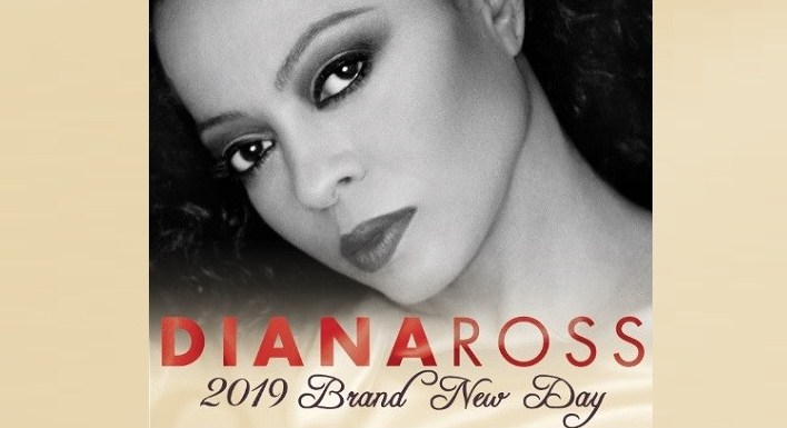 tour dates diana ross the official fan club. Black Bedroom Furniture Sets. Home Design Ideas