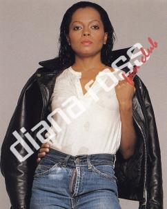diana photo shoot in 1980