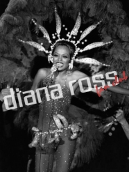 An Evening With Diana Ross (1977)