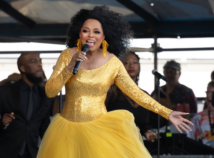 diana ross to release new album in 2020 diana ross the official fan club diana ross to release new album in 2020